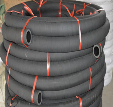 耐酸碱胶管